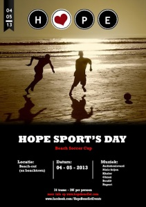 flyer_beach_football_v2